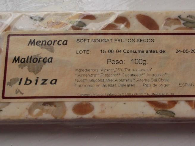 DSCF1895